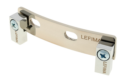 Lefima 8860 Mounting Plate Snare Drum