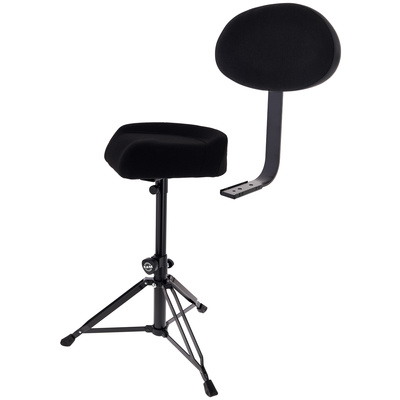 K&M 14058 Drum Throne
