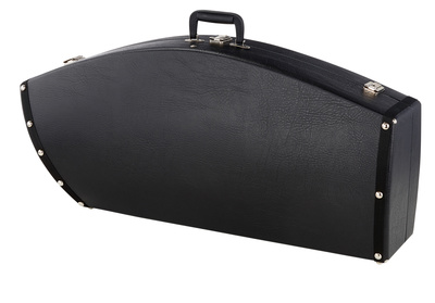 Kariso 225ZF Tenor Horn Case  B-Stock