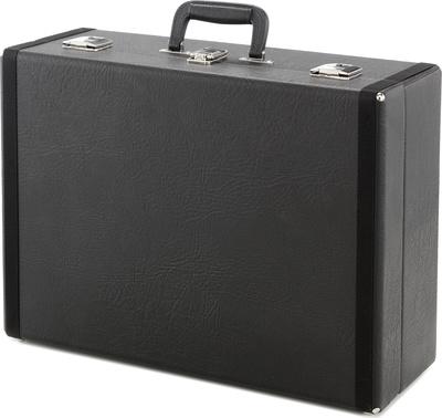 Kariso 398P Double Case Flgh. B-Stock