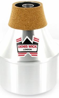 Denis Wick Trumpet Wah-Wah DW5506 B-Stock