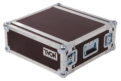 Thon Case Live for Inlay System