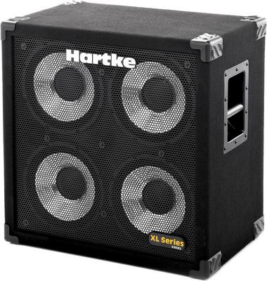 Hartke 410 B XL B-Stock