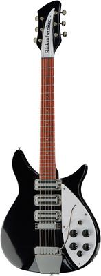 Rickenbacker 325C64 JG