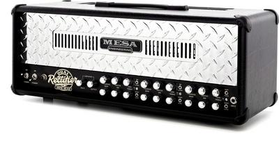 Mesa Boogie Dual Rectifier B-Stock