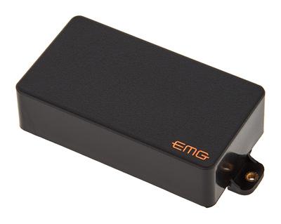 EMG 89R Black B-Stock