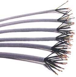 Concab 25 X 1,5mm²