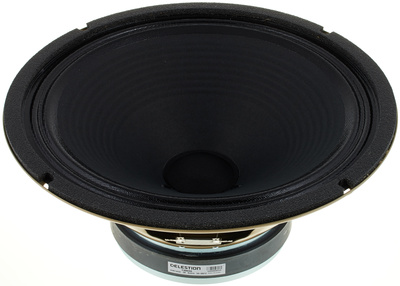 Celestion Vintage 30 - 8 Ohms B-Stock