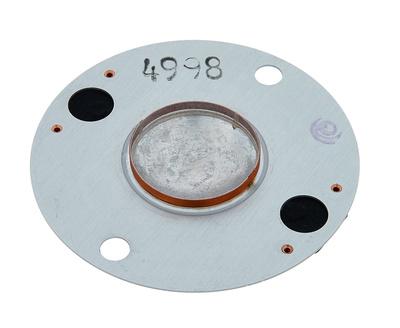 Renkus Heinz CD 1400-8