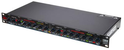 DBX 1066 B-Stock