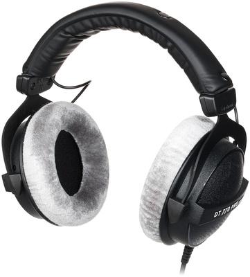 Headphones For Guitar Amps