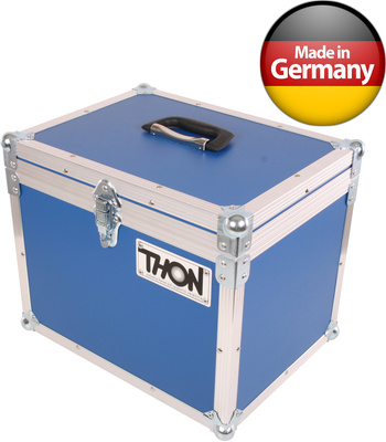 Thon Accessory Case 38x30x28 BL