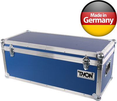 Thon Accessory Case 80x31x34,5 BL