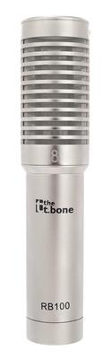 the t.bone RB 100 B-Stock