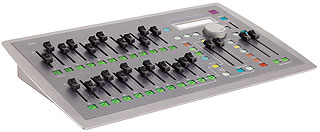 ETC Smartfade 1248 Light Control