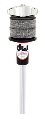 """DW SM906 Cymbal Stacker 6"""""""