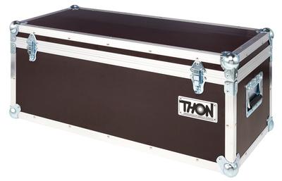 Thon Accessory Case 80x31x34,5 BR