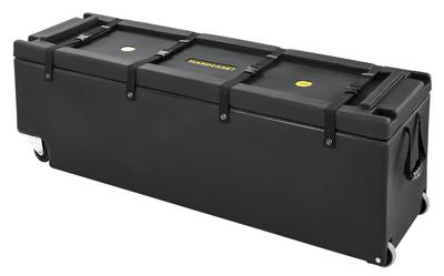 Hardcase HN52W Hardware Case B-Stock
