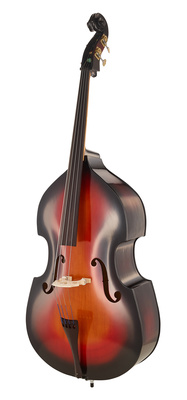 Thomann 1E SB 3/4 Europe Double Bass