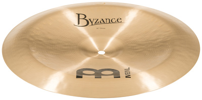 "Meinl 14"" Byzance China Traditional"