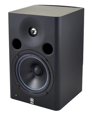Yamaha MSP 7 Studio