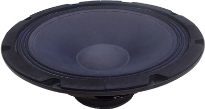 the box M1220 Replacement Woofer