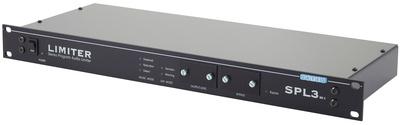 Dateq SPL-3 B-Stock