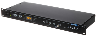 Dateq SPL-2TS B-Stock