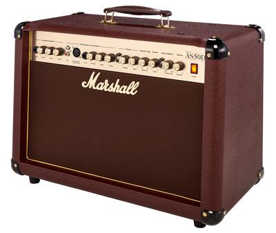 Marshall AS50D B-Stock