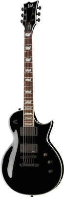 ESP LTD EC-401 Black