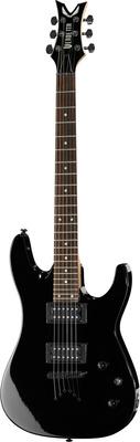 Dean Guitars Vendetta XM CBK