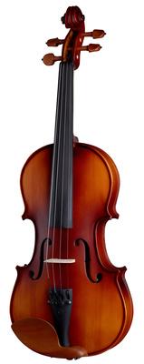 Thomann Classic Violinset 4/4 B-Stock