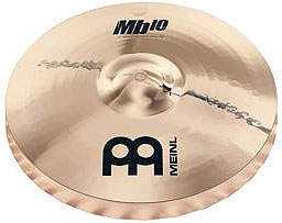 "Meinl 15"" Mb10 Medium Soundwave"