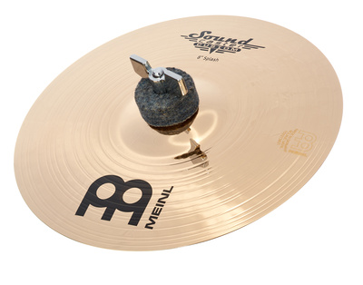"Meinl 06"" Sound Caster Custom Splash"