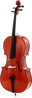 Yamaha VC 5S44 Cello 4/4 B-Stock