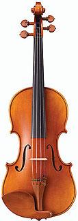 Yamaha V 20 G Violin 4/4 B-Stock