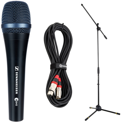 Sennheiser E 945 Bundle