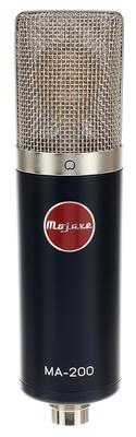 Mojave MA-200 Tube Microphone B-Stock