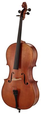 Karl Höfner H4/5-AS-C 4/4 Stradiva B-Stock