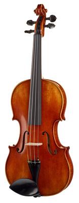Karl Höfner H115-AS-V 4/4 Violin