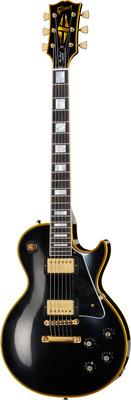 Gibson Les Paul 68 Custom EB VOS
