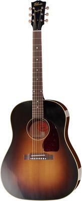 Gibson J45 TV VS B-Stock