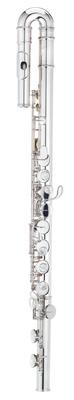 Altus 919 E Alto Flute