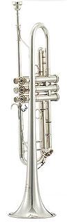 Miraphone M3000 13020 Bb-Trumpet