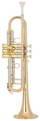 Miraphone M3000 16000 Bb-Trumpet