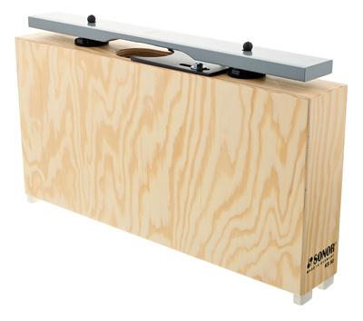 Sonor KS50L b Deep Bass B-Stock
