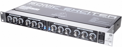 Behringer SX 3040 Sonic Exciter B-Stock