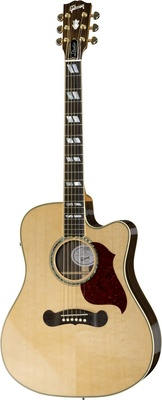 Gibson Songwriter Studio EC