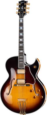Gibson Byrdland Florentine Cut VSB