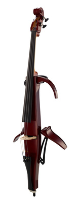 Yamaha SVC 210 Silent Cello B-Stock